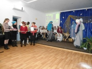 christmas-nativity-play 6674038547 o